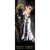 ROLL UP ATL [1]