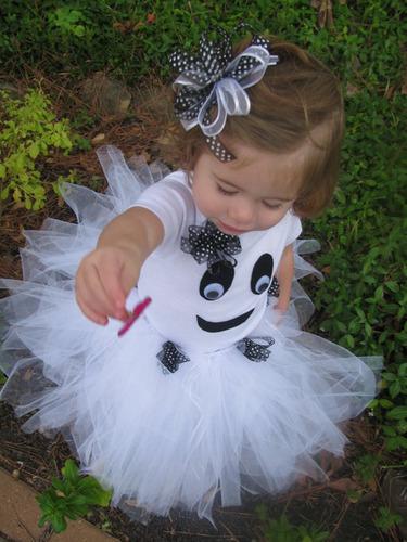 Halloween 2014 Disfraces Caseros Para Ninos Faciles Y Baratitos - Hacer-disfraces-halloween-caseros-para-nios