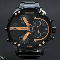 667661fe3757 Reloj de Pulsera Hombre Diesel a la venta en Mexico. - Ocompra.com ...