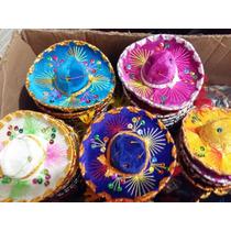 Sombreros Por Unidad a la venta en Mexico. - Ocompra.com Mexico 8b30613b075
