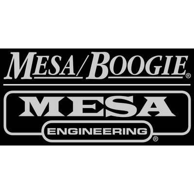 Mesa boogie mark v 35 amplificador combo 1x12 red bronco for Amplificadores mesa boogie