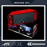 BOCINAS ATL