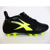d9bab22e4f927 Zapato Futbol Tachos Concord Joven Mod S163tv Envio Gratis