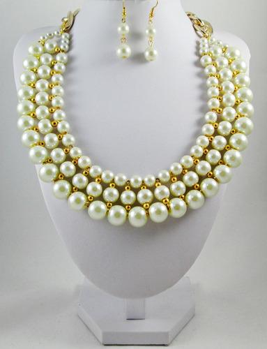 b87ca43088eb comprar Collar Para Dama