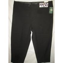 Busca Pantalon De Vestir George Stretch Negro Talla Grande 12 Con Los Mejores Precios Del Mexico En La Web Compracompras Com Mexico