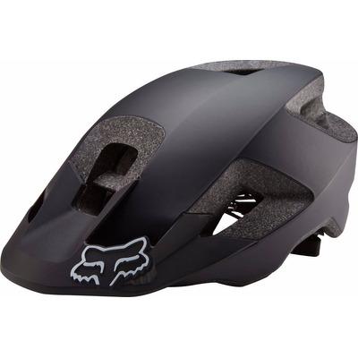 Casco Fox para mountain bike