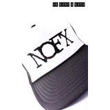 Gorra Oficial NOFX