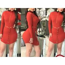 Mujer Otros Tipos Vestidos Cortos A La Venta En Mexico