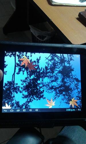 Tablet Yes Mid800p Para Refacciones