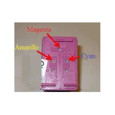 manual impresora hp laserjet cp1525nw color dell 946 printer driver windows 10 dell 948 printer manual