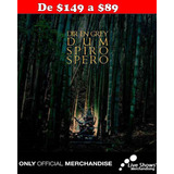 CD Oficial DIR EN GREY