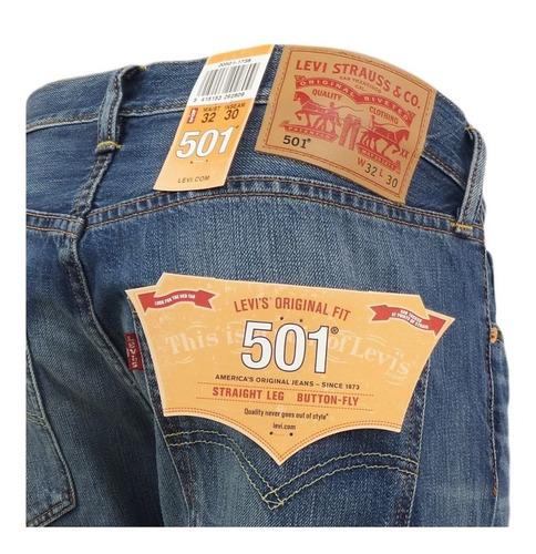 10 Pantalones Levi S Hombre Mayoreo Original 511 514 501 En Venta En Zapotlanejo Jalisco Por Solo 2 899 00 Ocompra Com Mexico