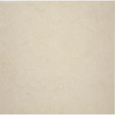 Piso 80x80 porcelanato vantagio beige nanopulido 3500 m2 for Porcelanato rectificado