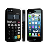 Funda Calculadora iPhone 5 iPhone 5s iPhone SE