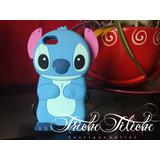Funda / Botarga Stitch iPhone 4 iPhone 4s