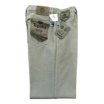 Pantalon Topeka De Canasta Original En Venta En Comalcalco Centro Comalcalco Tabasco Por Solo 899 00 Compracompras Com Mexico