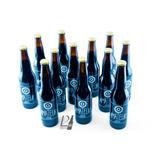 Cerveza AMATEUR | Porter - 12Pack (DocePack)