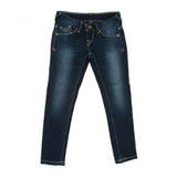 Jeans Niño Pb200367j65 Snake Kids Mp