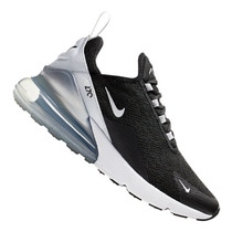 Tenis Nike Air Max Motion 2 Blanco Original $ 2,199.00 en