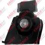 Soporte Motor Vibe 2009-2010 1.8 Frontal Bhp
