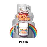 Pintacolor Diamantado 20 ml - Ma Baker and Chef