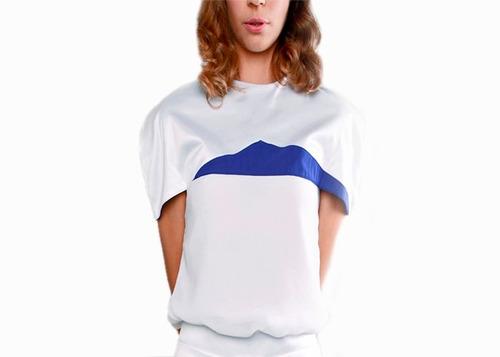 Blusa Para Mujer  Careyes