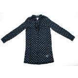 Vestidos Niña Pg950451 Clarette