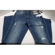 Mujer Jeans Aeropostale Con Los Mejores Precios Del Mexico En La Web Compracompras Com Mexico