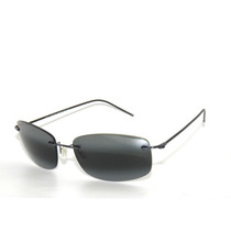 985dd47321 De Sol Para Hombre Maui Jim a la venta en Mexico. - Ocompra.com Mexico