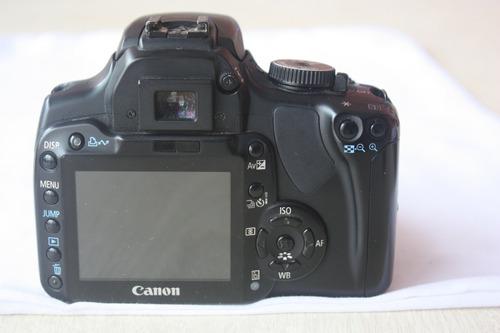 Camara Canon De 10.1 Mp