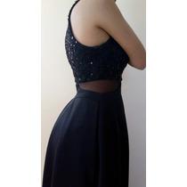 Vestidos De Noche De Nina Ferre Vestidos De Moda