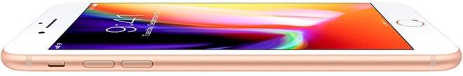 NUEVO IPHONE 8 64GB DESBLOQUEADO