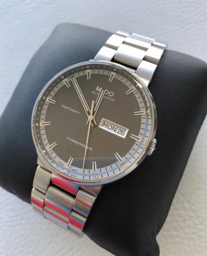 aef707957af8 Reloj Commander Ii Automatico en venta en Morelia Michoacán por sólo ...