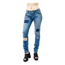 Busca Jeans Pantalones Colombianos Studio F Con Los Mejores Precios Del Mexico En La Web Compracompras Com Mexico