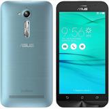 Nuevo Asus Zenfone Go  ZB500KG 8GB DESBLOQUEADO