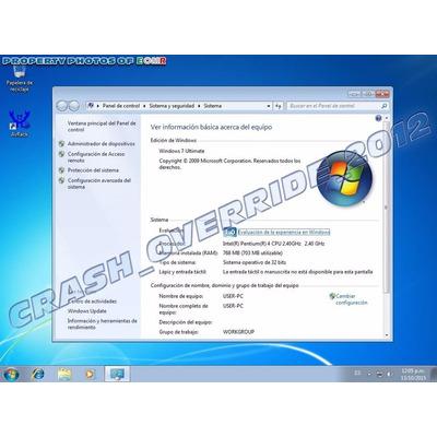 S3 Graphics Unichrome Pro Igp Driver Windows 7