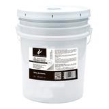 Cubeta de gel sanitizante antibacterial 19 L