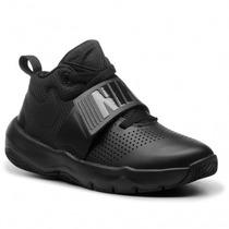 a6a55f64da981 Comprar Tenis Nike Team Hustle D 8 Gs Original + Envio Gratis + Msi
