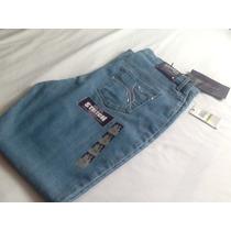 Busca Pantalon Gloria Vandervil T 24 Id B971 D S Oferta 3x2 2x1 Con Los Mejores Precios Del Mexico En La Web Compracompras Com Mexico