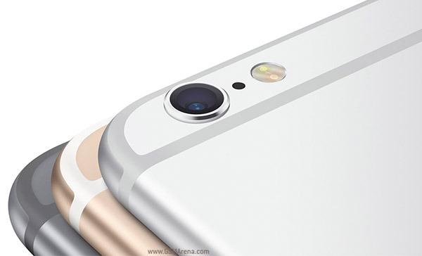 NUEVO IPHONE 6 PLUS 16GB DESBLOQUEADO + SELLADO