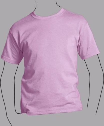 Playera Yazbek - Color Rosa (tallas Niños) (unisex) en venta en ... f170996361bd0