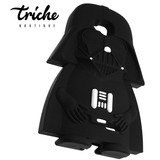 Funda / Botarga de Darth Vader para iPhone 4 iPhone 4s