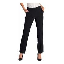 Busca Pantalones De Vestir Mujer Con Los Mejores Precios Del Mexico En La Web Compracompras Com Mexico