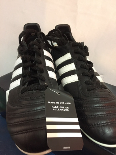 Madison : Zapatos adidas copa mundial made in germany piel