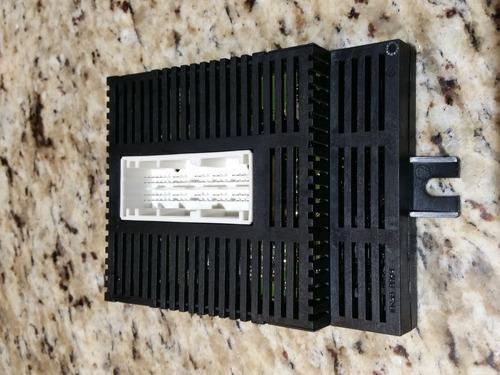 Bmw E60 E61 E63 E64 E65 Modulo Luces 9 153 273