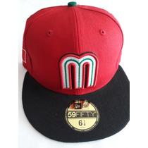1d1bc950e02dc Indumentaria Gorras New Era a la venta en Mexico. - Ocompra.com Mexico