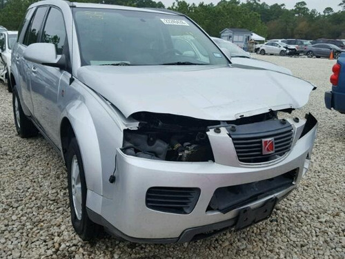 Barra Estabilizadora Saturn Vue 2006