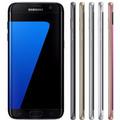 SAMSUNG GALAXY S7 (32GB+4RAM+12MPX)DEMO DESBLOQUEADO