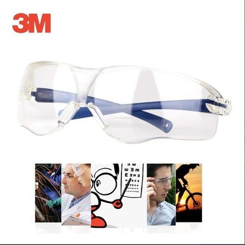 Protective Goggles 3m Model 10434 - Ecart