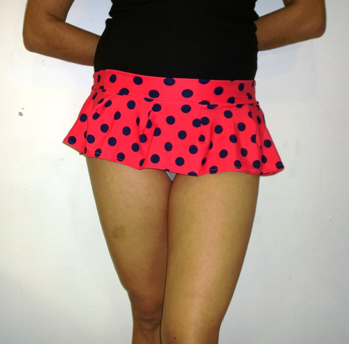 1acb6aac6 Minifaldas Faldas Cortas Minis Microfaldas Microminifaldas 2 en ...
